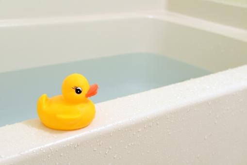 お風呂 シャンプー