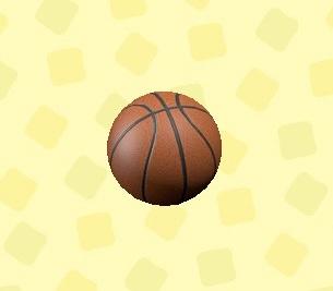 あつ森 ボール