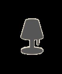 ポケ森 ランプ